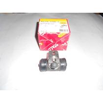 Cilindro De Freio Traseiro Kombi 66/74, Gurgel, X20, E400