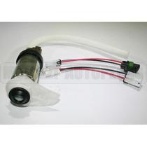 Bomba Combustivel Vw Gol/parati/saveiro 1.0/1.6/1.8/2.0 97/