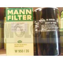 Filtro Oleo Asia Topic - Todos
