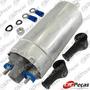 Bomba Combustível Iveco Daily 3513/ 3813/ 4013 (06/...)