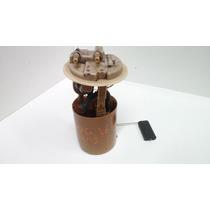 Bomba Gasolina Combustível Peugeot 206 1.6 16v 9643320780