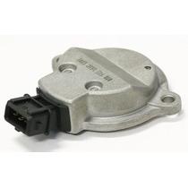 Sensor Fase Hall Passat 2.8 Audi A4 A6 A8- 078905161a Ou C
