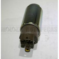 Bomba Combustivel Gm Celta 1.0/1.4 Todos - Zafira 2001/ - S-
