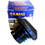 Tampa Tanque Combustivel Omega/opala/s10/corsa/chevete