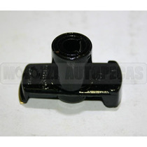 Rotor Distribuidor Gm Monza/kadett/ipanema - C/carburador Ou