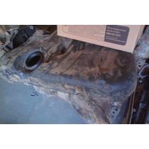 Tanque Combustivel Escort Zetec 16v