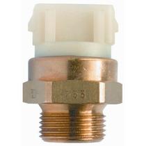 Termo Interruptor Radiador Escort,verona/logus/pointer