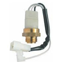 Termo Interruptor Radiador Elba/premio/duna/uno
