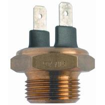Termo Interruptor Radiador 147/uno