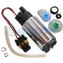 Refil Bomba Combustivel Flex 4 Bar 100l/h Completa Universal