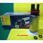 Bomba De Combustivel Moto Yamaha Xt 660 R Gasolina Ano 2012