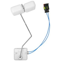 Sensor De Nível De Combustível Peugeot 207, Sw Flex