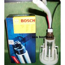 Bomba Combustivel Refil Bosch Renault Megane 2.0 Gasolina