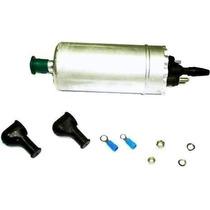 Bomba De Combustível Gti Tempra Bmw Peugeot Renault Gol