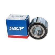 Rolamento Roda Diant Skf 311315 - Gol Parati Quadrado Até 94