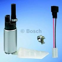 Bomba Combustivel F000 Te1 394 Bosch Toyota Corrola Rav4
