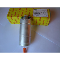 Bomba Combustível Elétrica Vw 8150 Delivery 0580464077