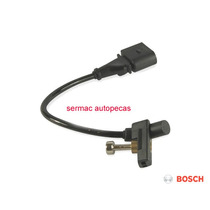 Sensor Rotação Gol Parati 1.0 1.6 1.8 Power Flex 0261210207