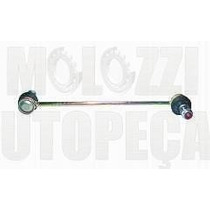 Bieleta Vw Fox/crossfox/spacefox 2003/ - Novo Polo 2002/ - N