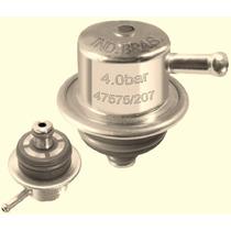 Regulador Pressao Vw Passat 1.6/1.8/turbo 97/ - Passat 2.8 V
