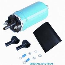 Bomba De Combustivel Tempra 2.0 16v / Monza / Kadett / Gol G