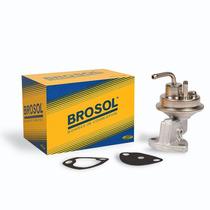 Bomba De Combustivel Brasilia / Fusca / Gol - Urba_brosol 21