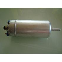 Bomba Combustível Elétrica Vw 8150 Delivery Subst 0580464077