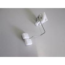 Boia Sensor Nivel Golf Iv 1.6 2.0 0112460pr 1j0919673h