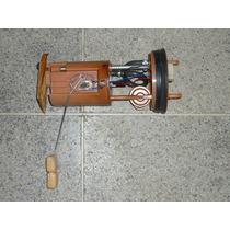 Bomba Elétrica Combustível Vw Gol Bola 1.0 16v