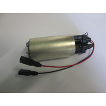 Bomba Combustivel Refil Jetta 2.0 Fox Voyage 1.6 Up 1.0 Flex