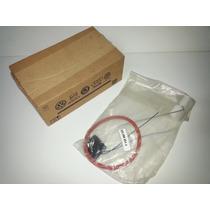 Boia / Sensor Nivel Tanque Comb. - Santana 96/06 - Original