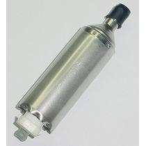 Bomba Combustível Externa Monza Kadett Efi Original Bcd00101