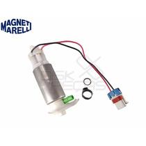 Bomba Gasolina Flex/palio/gol/celta/ Refil Universal Wb-020