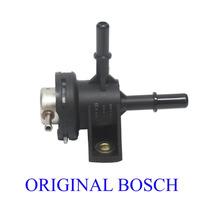 Regulador Pressao Kombi Com Suporte Novo Original Bosch