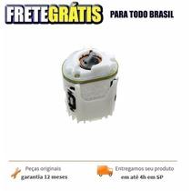 Bomba De Combustivel Passat 2.8 Vr6 1994-1997 Original