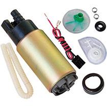 Bomba De Gasolina Elétrica Vw Gol 2.0 8v / 16v 94/96 (3bar)