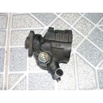 Bomba Da Direção Hidraulica Da Marea/ Brava 1.8