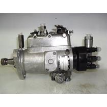 Bomba Injetora Trator Valtra 1280, Motor Mwm 229-6 Ver Vídeo