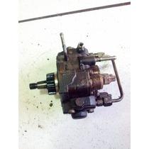 Bomba Injetora Alta Pressão Toyota Hilux 3.0 16v
