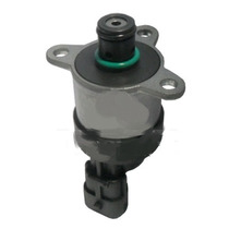 Valvula Reguladora Da Alta Pressão Renault Master 2.5 16v