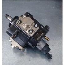 Bomba De Alta Pressão - Fiat Ducato 2.3 Multijet 0445010181