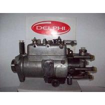 Bomba Injetora Motor Perkins 6354,r$ 2.300, 1 + 3 Iguais