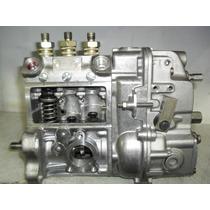 Bomba Injetora Mwm 229-3, Gerador Diesel, Ver Video