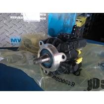 Bomba Alta Injetora Ranger 3.0 Power Strok Troller 3.0