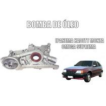 Bomba De Óleo Ipanema Kadett Monza Omega Suprema