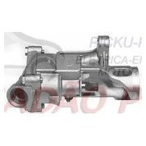 Bomba Oleo Motor Gm Chevette 1.4/1.5/1.6 / Marajo / Chevy