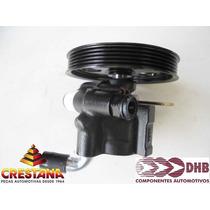 Bomba Direçao Hidraulica Celta 1.0 Vhce 2009 Diante 26418