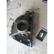 Krros - Bomba De Oleo S-10 2.8 Diesel 2010