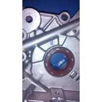 Bomba De Oleo Semi Nova Motor Gm1.8 Anroi Corsa/palio/siena