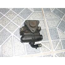 Bomba Da Direção Hidráulica Do Marea E Brava 1.8 Hgt